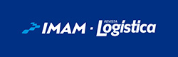 Logotipo IMAM