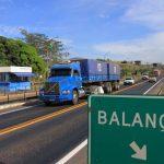 Juiz nega pedido do MPF para o judiciário fiscalizar excesso de peso em rodovias